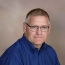 Rev. Mr. Richard Rymar : Deacon