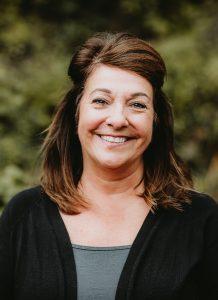 Mrs. Jeanne Coughlin