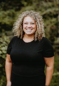 Miss Hannah Turchi